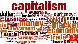 capitalism 1